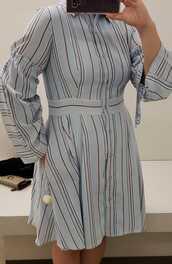 dress,nordstrom rack