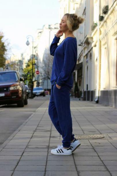 Pants Set Lingerie Set Matching Set Calvin Klein Sports Bra Sett