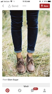 shoes,leather,brown leather boots