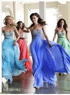 Sherri Hill Dresses, Prom dresses, prom gowns, evening wear, debs dresses, Sherri Hill, Numph, Lipsy.
