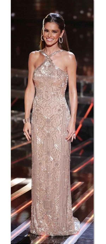 Enchanting Cheryl Cole Wedding Dress Pictures Photos - Wedding Dress ...