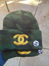 hat,beanie,trill,dope,swag,fly,fashion,camouflage