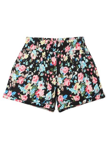 Vintage boxa shorts