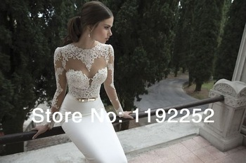 Aliexpress.com : Buy Custom Made Free Shipping Charming Sexy Sweetheart Taffeta Prom Dresses 2014 Ankle Length Ball Gown Evening Gowns 2014 New  from Reliable dress wedding gown suppliers on readdress