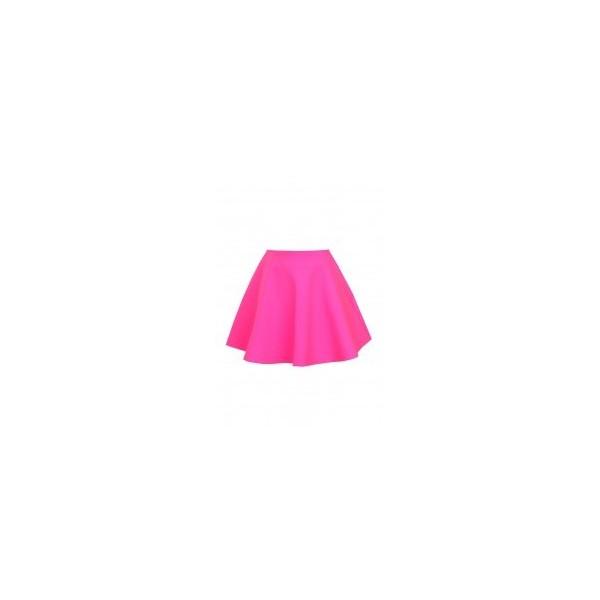 Skirts - Polyvore