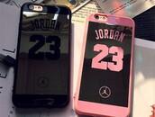 phone cover,23,air jordan