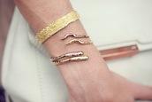bracelets,jewels