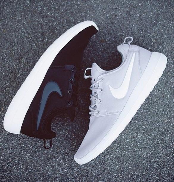 shoes nike sneakers nike sneakers low top sneakers