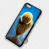 phone cover,cartoon,disney,neverland disney tinkerbell,tinkerbell,peter pan,iphone cover,iphone case,iphone 4 case,iphone 4s,iphone 5 case,iphone 5s,iphone 5c,iphone 6 case,iphone 6s,iphone 6 plus,iphone 7 case,iphone 7 plus case