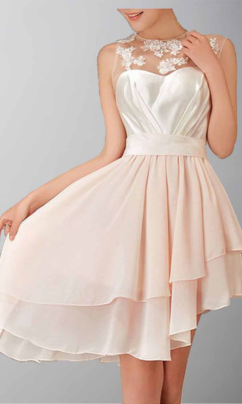 Lace Covered Bateau Neck Oblique Design Prom Dresses KSP010 [KSP010] - £89.00 : Cheap Prom Dresses Uk, Bridesmaid Dresses, 2014 Prom & Evening Dresses, Look for cheap elegant prom dresses 2014, cocktail gowns, or dresses for special occasions? kissprom.co.uk offers various bridesmaid dresses, evening dress, free shipping to UK etc.