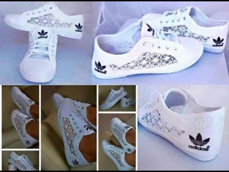 shoes adidas wings nike running shoes fashion style adidas sweater