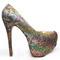 Christian louboutin daffodile : high-heeled shoes, lastest high-heeled shoes wholesale