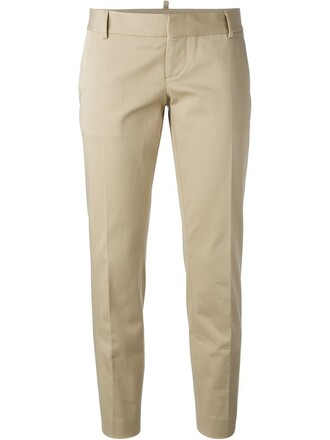 fit nude pants