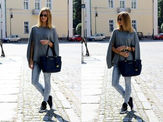 beauty fashion shopping blogger jeans bag sunglasses jewels