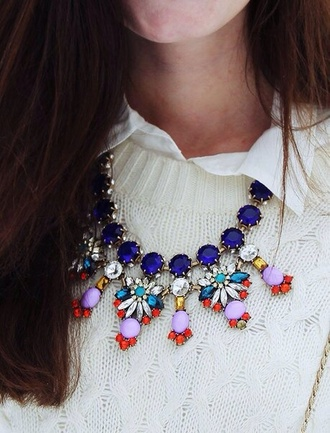 my daily style jewels