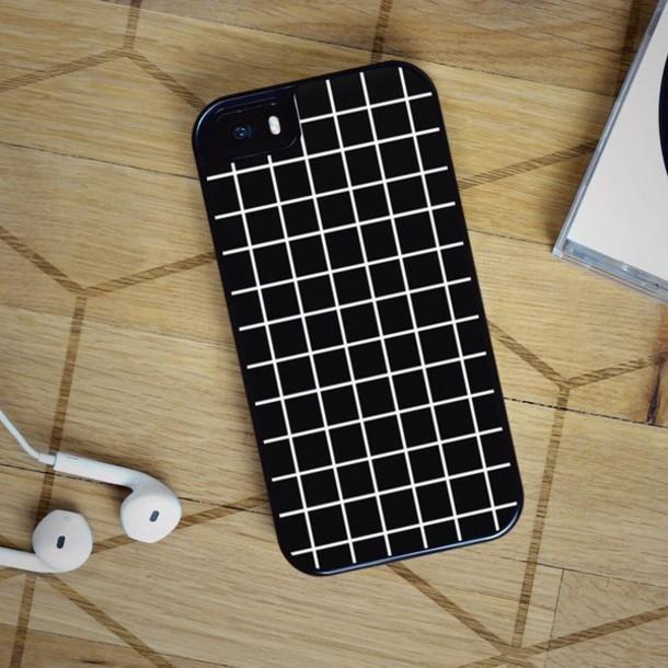 Phone Cover Black Aesthetic Aesthetic Tumblr Aesthetic