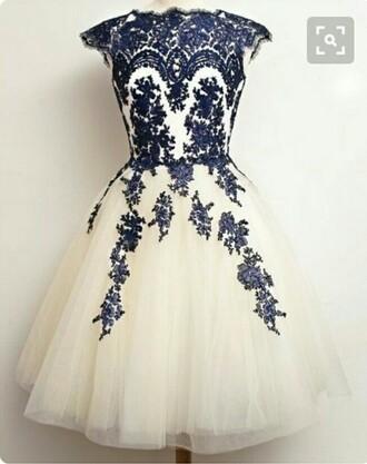 dress robe de mariage dentelle white white dress