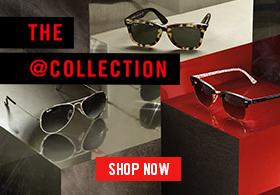 c8b580ca5030e Ray-Ban Best Sellers - Best Sunglasses
