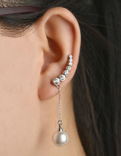 jewels unique jewelry unique earrings earrings cute jewelry