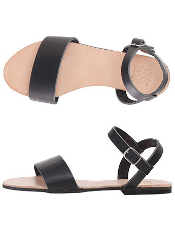 Candy Sandal | American Apparel