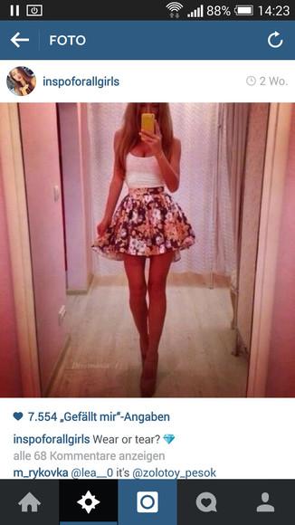 shirt dress floral flower dress summer outfits summer dress short dress