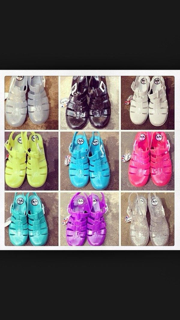 shoes juju shoes