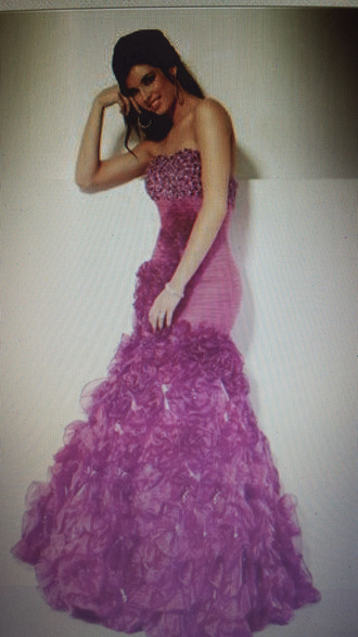 dress prom dress jovani jovani gown party dress purple dress beaded party dresses beaded long dress