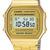 Casio Casio Collection A168WG-9EF - Casio Watches