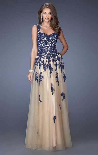 dress prom dress prom dress eveing dresses