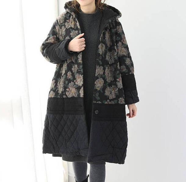 coat womens winter coat winter coat