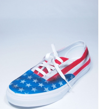 shoes sneakers high top sneakers usa vans vans sneakers mens shoes