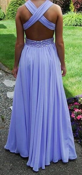 dress prom dress mint