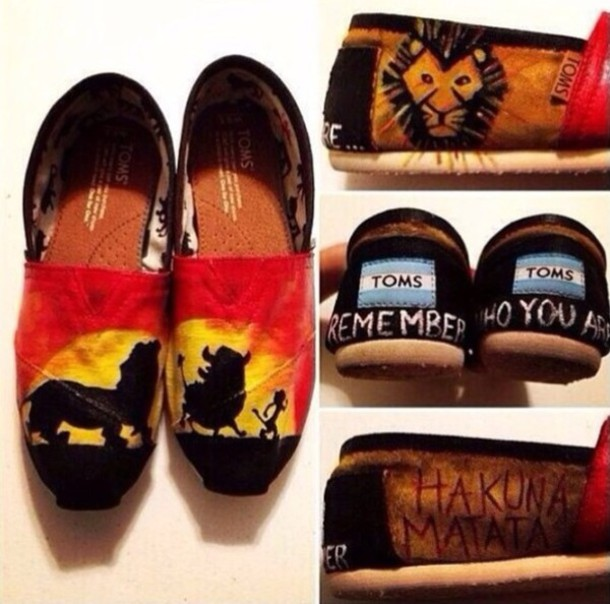 shoes disney disney disneyland disney disney shoes disney urban outfitters toms painted shoes