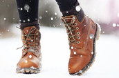 shoes,boots,leather,brown,booties,timberland boots,timberlands,brown timberlands,timberland,winter boots,brown leather boots,timberlands boots,snow boot