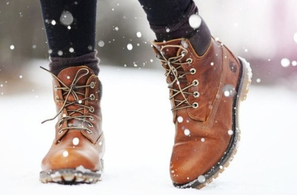 shoes boots leather brown booties timberland boots timberlands brown timberlands timberland winter boots brown leather boots timberlands boots snow boot