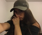 hat,nike,olivegreen,cap,silver,green,olive green,army green