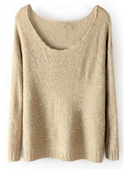 Where to buy a sweater dress