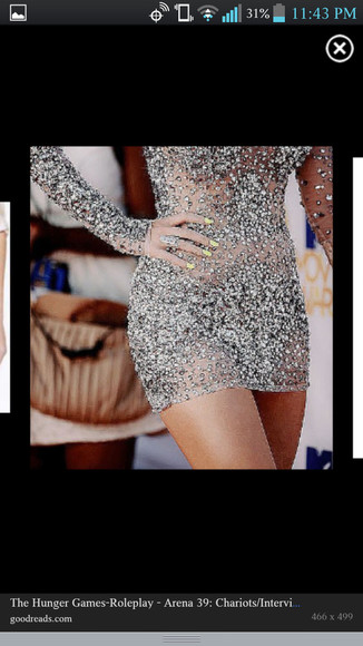 dress glitter dress mini dress rhinestone rhinestone dress glitter