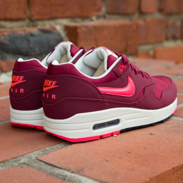 shoes nike nike sneakers burgundy for women air max red burgundy burgundy nike max air air max nike air