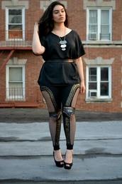 pants,plus size,curvy,fashion,iconik
