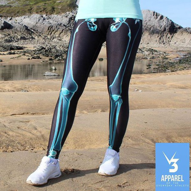 a297f35f34483 leggings v3 apparel gym fitness top nike nike leggings fitness gym  motivation sportswear workout workout leggings