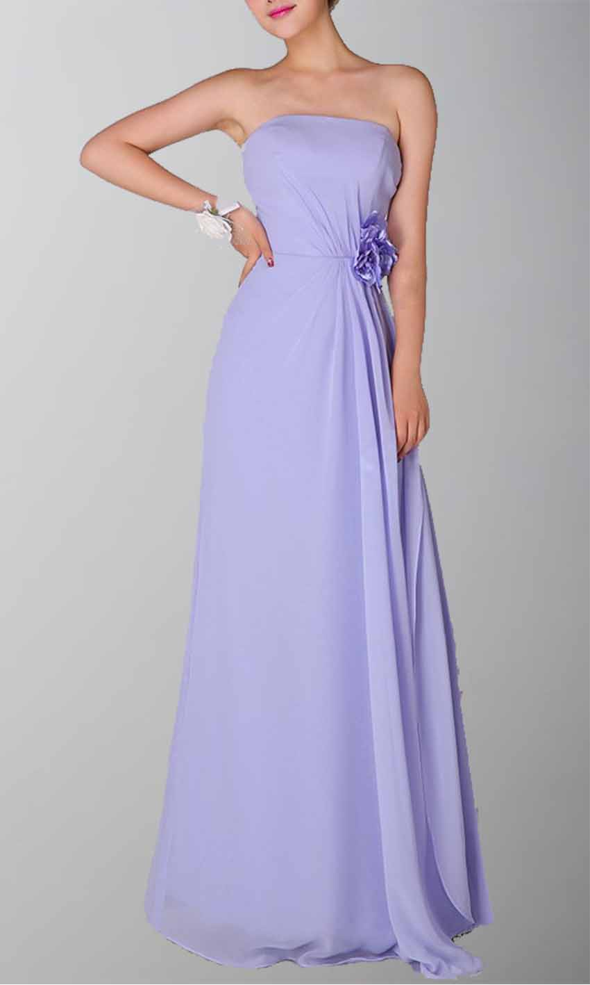Cheap Lilac Bridesmaid Dresses Choice Image - Braidsmaid Dress ...