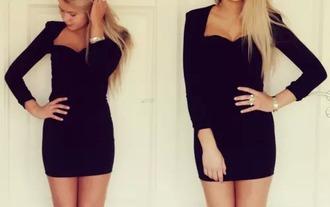 dress black dress black little dress little black dress short dress red lime sunday