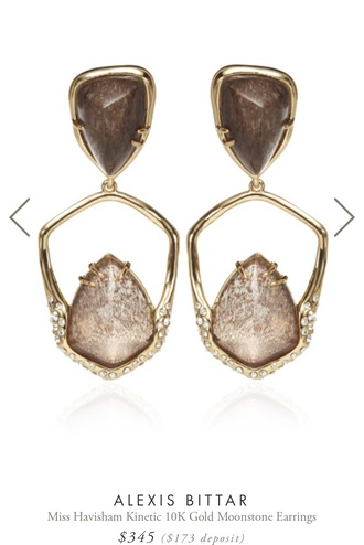 jewels luxury ear rings earrings fashion classy girls wear pearls