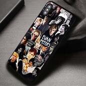 phone cover,movies,american horror story,evan peters,iphone cover,iphone case,iphone,iphone x case,iphone 8 case,iphone 8 plus case,iphone 7 plus case,iphone 7 case,iphone 6s plus cases,iphone 6s case,iphone 6 case,iphone 6 plus,iphone 5 case,iphone 5s,iphone 5c,iphone se case,iphone 4 case,iphone 4s