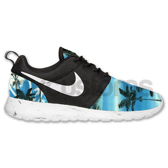 nike roshe run palm trees Quotes
