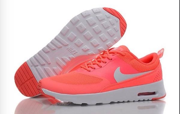 air max thea atomic pink