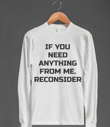 If you need anything maridesign skreened t shirts for Organic custom t shirts