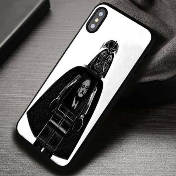 lowest price b5526 1f671 Phone cover, $20 at icasemania.com - Wheretoget
