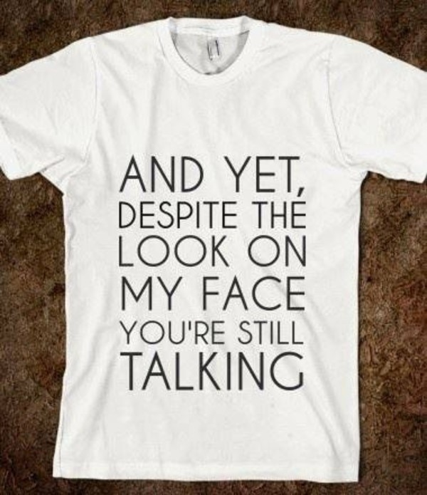shirt funny funny necessity t-shirt beyonce